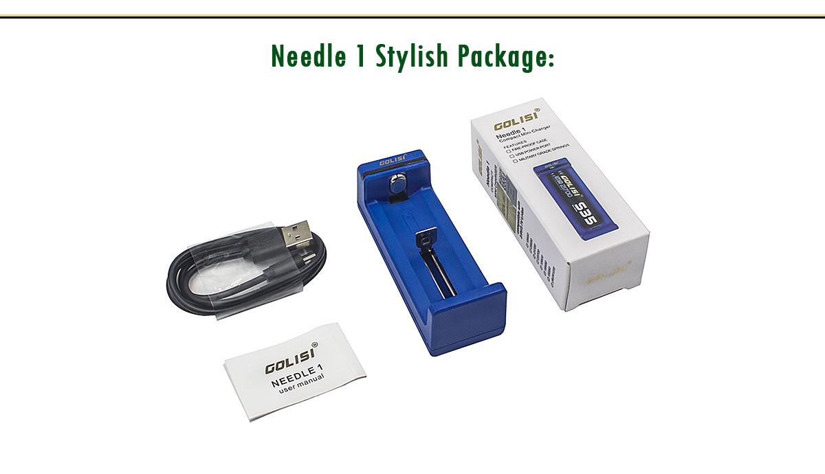 Needle-1-8-1