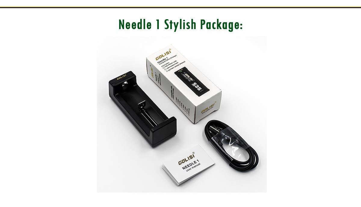Needle-1-8
