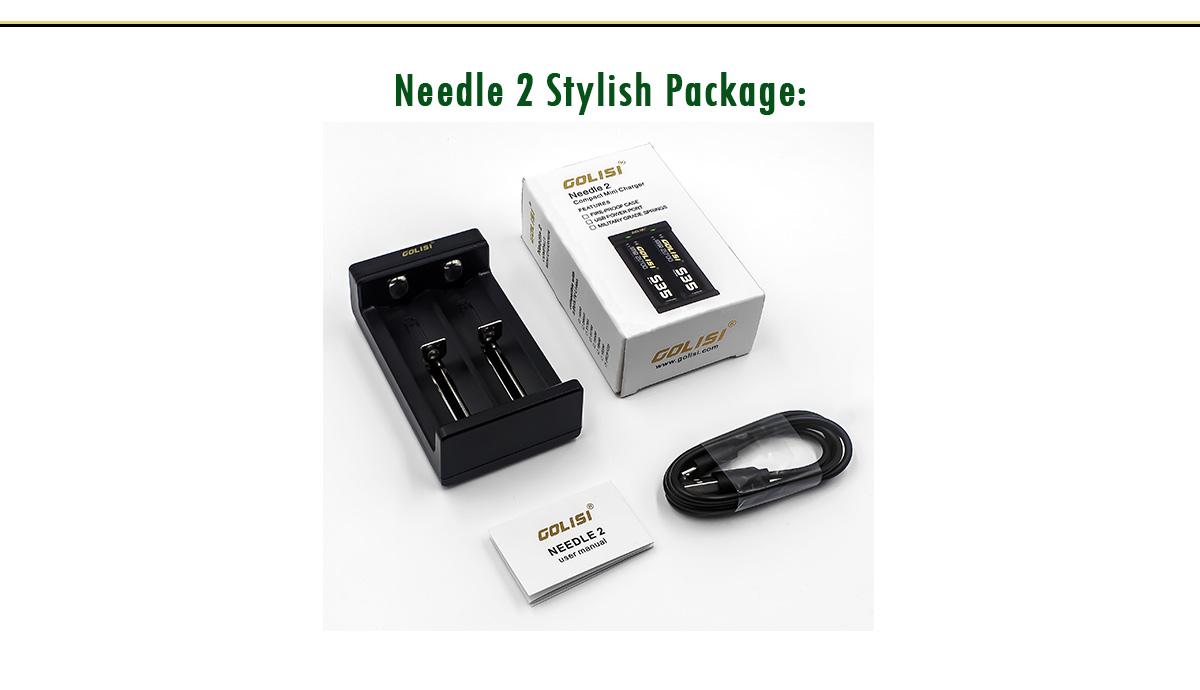 Needle-2-8