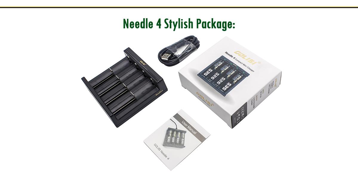 needle4-7