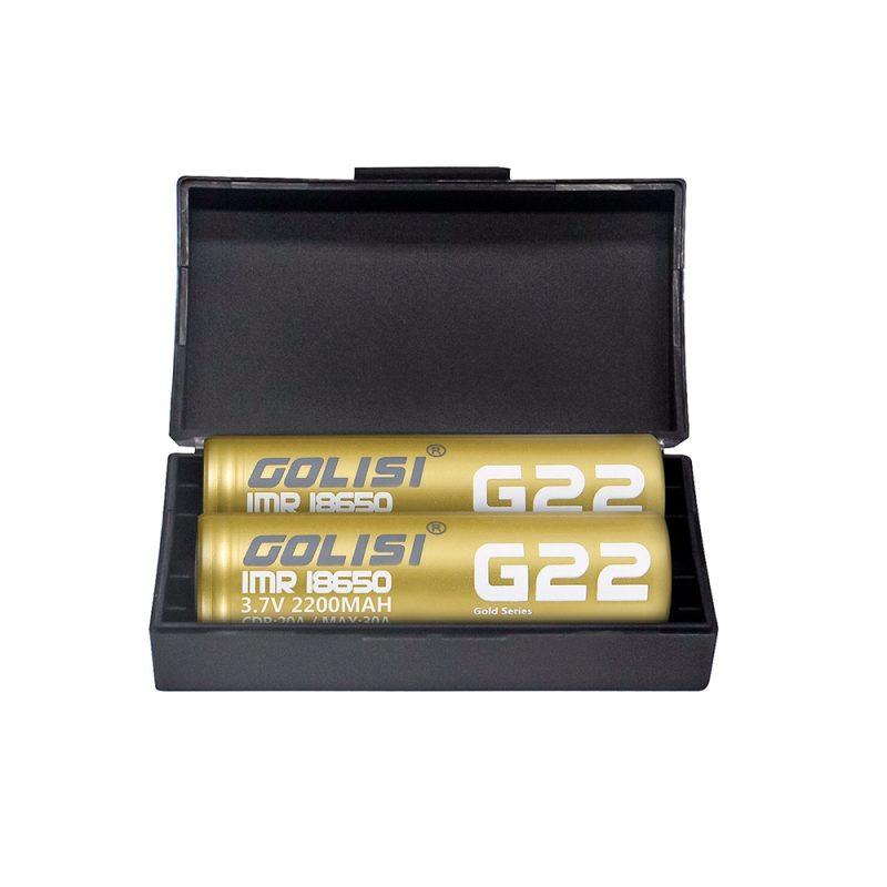 G22-003